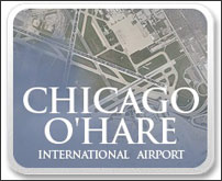 Chicago O'Hare